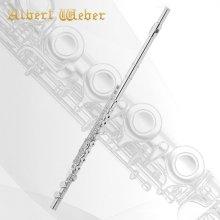 영창 알버트웨버 AWFL100 Flute 플릇