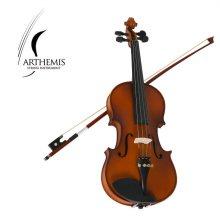 Arthemis ASVD-200 바이올린 1/2 사이즈 (무광)