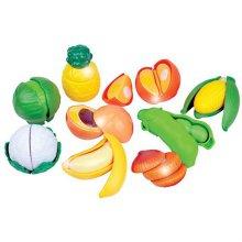 과일과 야채(612R22241)_W1A1236