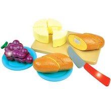 빵 과 치즈 놀이세트(612R22910)_W1A123B