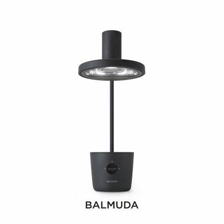 [공식수입원] 더 라이트 LED 스탠드 L01B-BK (블랙)