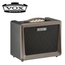 VOX VX50 AG 진공관 어쿠스틱 기타 앰프