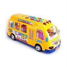 원더키드 뽀로로 어린이버스  (30628)_W707271