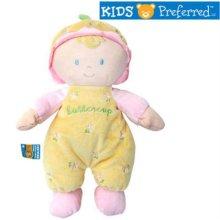 Kids Preferred 아기인형 버터컵 (K473096140)_W1B784D