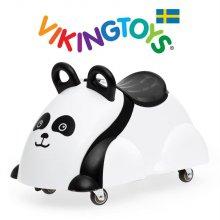 바이킹토이즈 큐트라이더 팬더 붕붕카