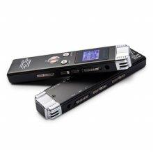 16GB 보이스레코더.MP3.녹음기+정품파우치증정 [IVR-30]