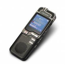 16GB 보이스레코더.MP3.녹음기 [IVR-50]