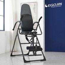 의자거꾸리 쉽고 안전한 꺼꾸리 허리운동 스트레칭 의자거꾸리:일반택배_쉬운고객조립