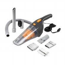 습건식 차량용 청소기 WD1210AV-KR
