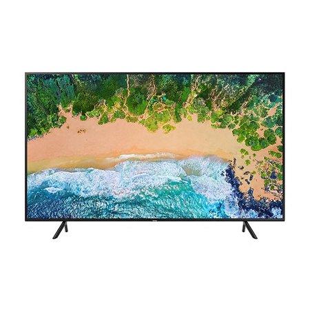 189cm UHD TV UN75NU7010FXKR (스탠드형)