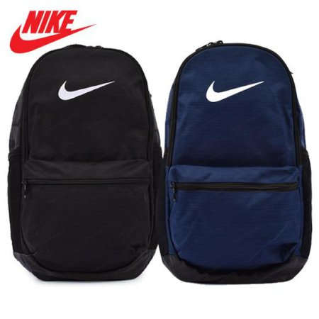 BA5329/등산/스포츠/학생/백팩/배낭/가방