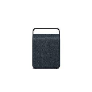 [국내정품]VIFA 오슬로 캠핑용 블루투스스피커 (5색상)