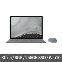 [슈퍼클리어런스] 서피스 랩탑2 Surface Laptop2 LQN-00021