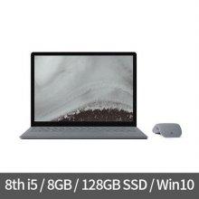정식출시) 2019 MS오피스 패키지! 최신 Surface Laptop2 LQL-00021