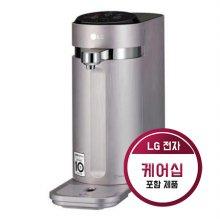 (36개월 할부 대상X) 퓨리케어 정수기 WD502AP 스윙탭[냉+온+정수 / 직수방식 / 토탈케어]