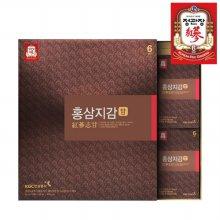 [2019 설선물] 홍삼지감 (50mlx30포)(무료배송)