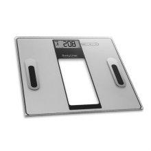 스마트 디지털 체지방 체중계 BL2000(블랙)
