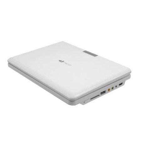 인비오 PD-2000HD화이트