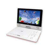 인비오 PD-2000HD 핑크