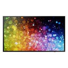[2% 할인]49형 스마트 사이니지 TV 벽걸이 LH49DCJPLGAKR 123cm