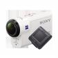 FDR-X3000R 4K 액션캠[리모트킷 포함]