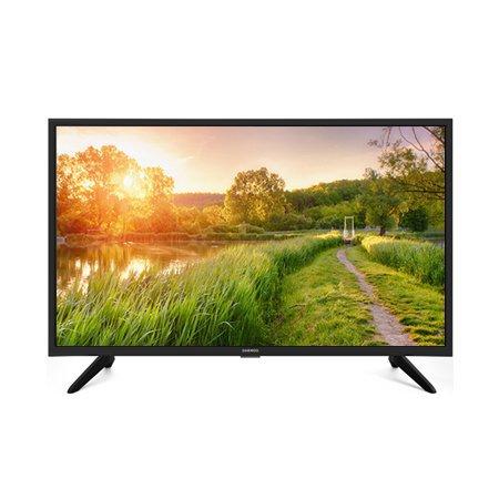 80cm HD TV L32U6510TK (벽걸이형)