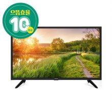 80cm HD TV L32U6510TK (스탠드형)