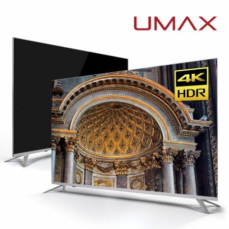 하이마트 설치! 165.1cm UHD TV 사운드바 포함 / UHD65L [스탠드형 방문설치]