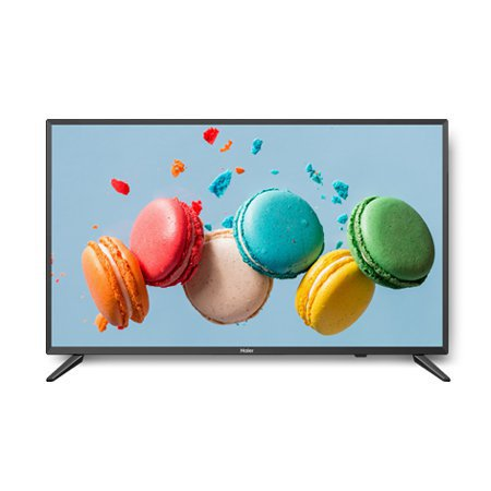 [행사상품!] 81cm HD TV LE32K60HG [당일 설치/1등급/ 슬림베젤 / HDMI 3단자/ 전국AS망]