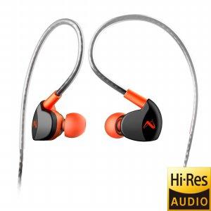 [반값특가]E200 커널형 이어폰 (블랙/로즈골드/그린/블루)