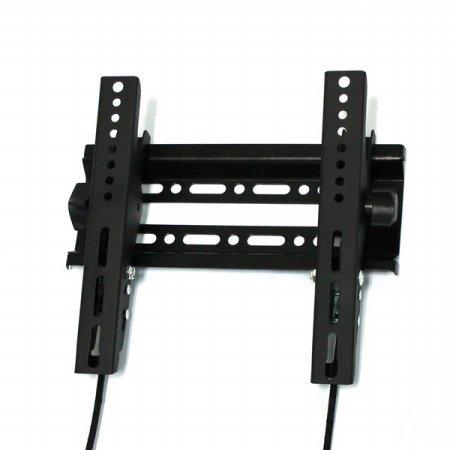 [설치비용포함] 상하형 벽걸이브라켓(139~165cm 전용)