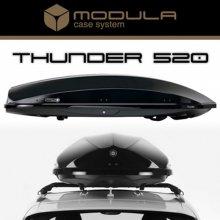 썬더루프박스 520L modula루프박스 화이트