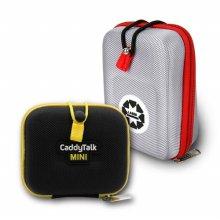 골프 거리측정기 케이스(CASE) (2색 택1) 캐디톡_new케이스