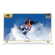 123cm UHD TV 49UW1000C (벽걸이형)