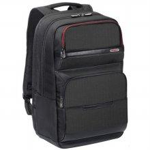 15.6형 노트북 백팩 터미널 T-II TBB575-70