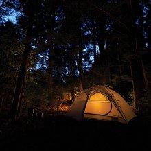 그래핀 / 2인용 트래킹 텐트