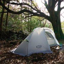 리노 1 /  1인용 트래킹 텐트