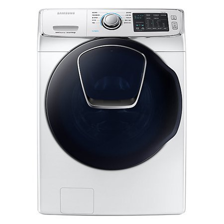 21kg 드럼세탁기