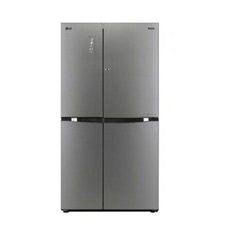 양문형냉장고 821L
