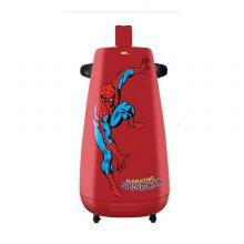 [예약판매: 3월22일 이후 순차 출고] 마블에디션 / 가정용 런닝머신 스파이더맨