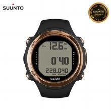 [정품]순토 D4i 노보 쿠퍼 Novo COPPER SS050126000