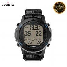 [정품]순토 D6i 노보 블랙 Novo Black D6i SS022617000