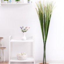 금강아지풀가지 148cm(조화)