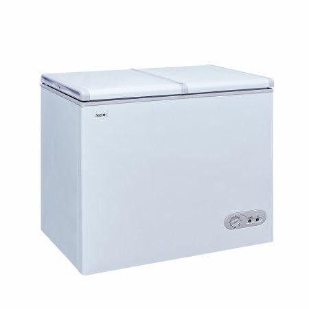 탈부착식 냉동 쇼케이스 195L