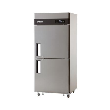 에버젠직냉30박스 (올냉장)