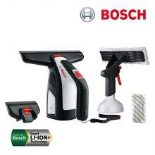 보쉬 3.6V 리튬이온 충전 유리창청소기