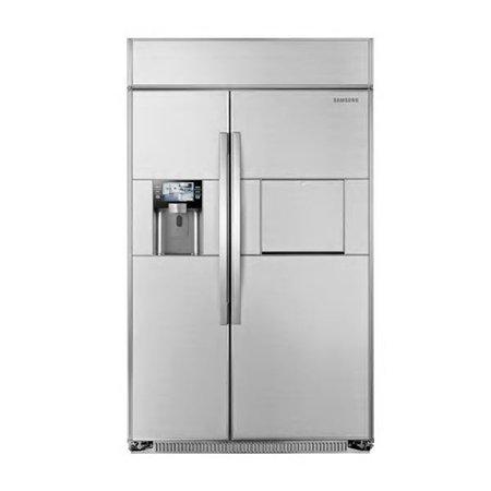 TBI 냉장고 (761L)