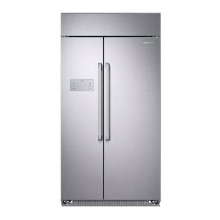 TBI 냉장고 (655L)