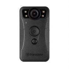 보안용바디캠 DrivePro Body 30 [ 블랙]