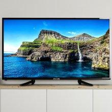 101cm FHD TV / KI40TFINZ [택배배송자가설치]